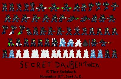 File:Secret Daubentonia Spritesheet.png