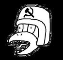 SovietSledgeBro.