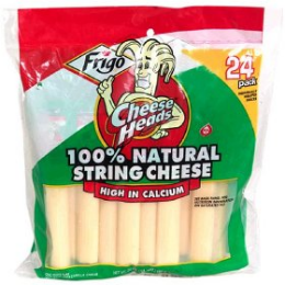 File:FrigoStringCheese.png