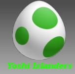 IslandersLogoSMASB