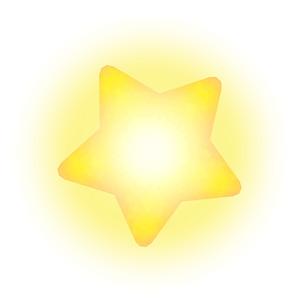 File:BrawlWarpStar.jpg