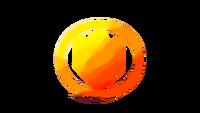 Defender symbol