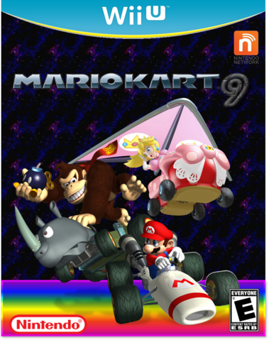 File:MarioKart9Cover.png