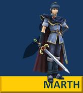 MarthSSBGX