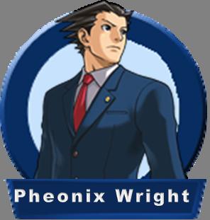 File:PheonixWrightSelect.png
