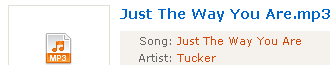 File:TUCKERSONG.png