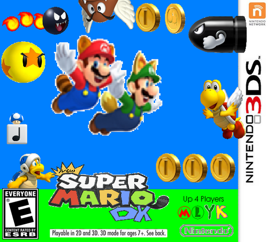 File:USA Box Art 2.PNG