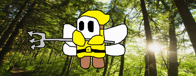File:Beezo2.png