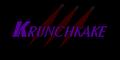 Bfkrunchkake