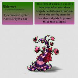 ElderootPsychicPKMN