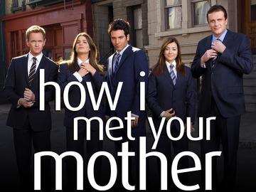 File:How-i-met-your-mother.jpg
