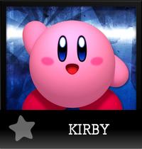 KirbyIcon FF