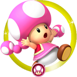 File:MPWii U Toadette icon.png