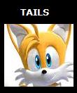 File:Tails SSBET Logo.png