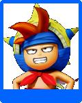 File:YangusFS3D.PNG