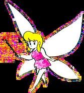 FairyLoZArt2