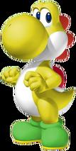 Yellow-yoshi-yoshi-29007747-251-500