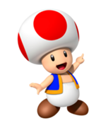 153px-Toad MKR