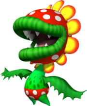 File:180px-PeteyPiranhaPlant.png