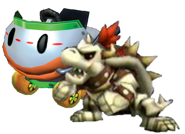 File:Dry Bowser Artwork 2.png