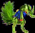File:120px-EmeraldTheSceptileFDesperation.png