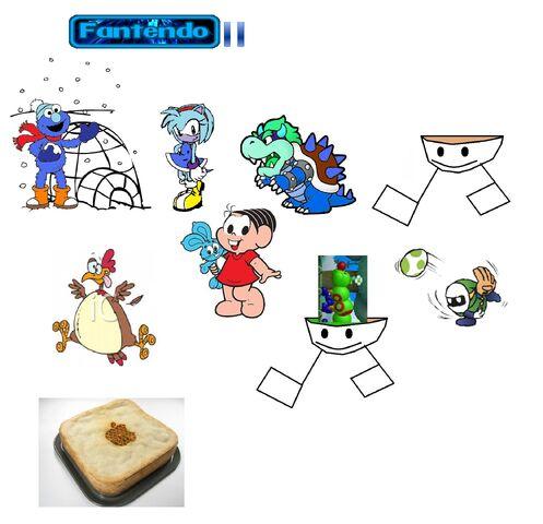 File:Fantendo II Wallpaper.jpg