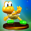 File:100px-Trophy194.png