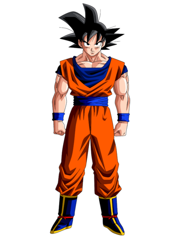 File:Goku (SMUS3TOQ).PNG