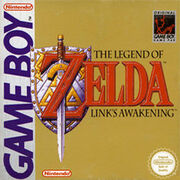250px-Links Awakening box