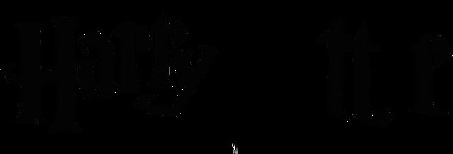 File:Harry potter logo.png