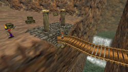File:Gerudo Valley.png