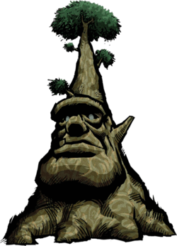 File:Great Deku Tree Artwork (The Wind Waker).png