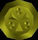 File:Light Medallion.png