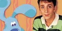 Blues Clues Theory