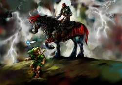 File:Ganondorf's Steed.png