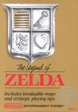 File:The Legend of Zelda.png