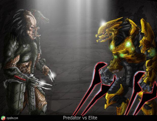 File:EVP Elite vs Predator by Gourmandhast.jpg