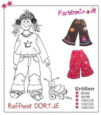 File:Dortje.jpg