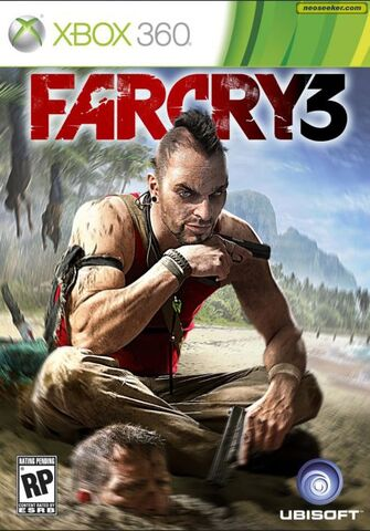 File:Far cry 3 frontcover large I991Wp8ueqh72NK.jpg