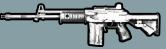 (FC3) ACE Icon