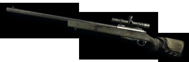 Файл:FC3 cutout sniper r700.png