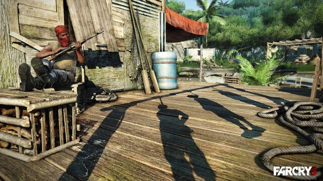 Archivo:Far Cry 3 03.jpg