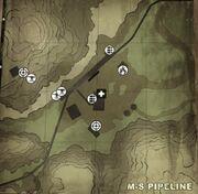M-S Pipeline.jpg