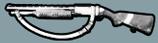 (FC3) M133 Icon