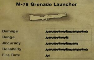 M-79 GL