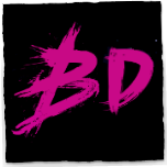 Datei:FC3BD Icon.png
