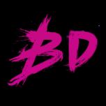Plik:FC3BD Icon.png
