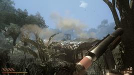 M79 Reloading