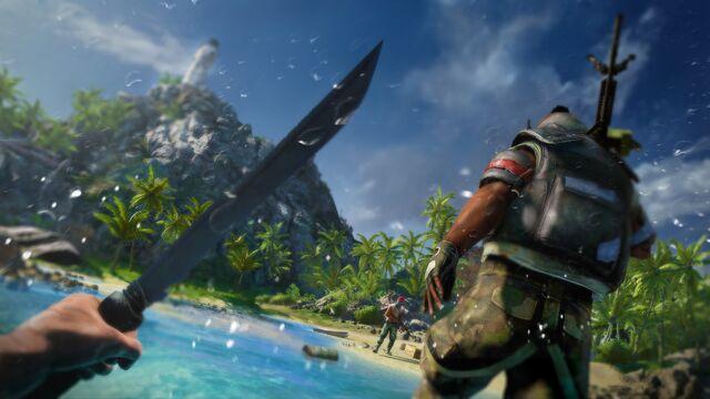 Archivo:Far-Cry-3 water ass.jpg