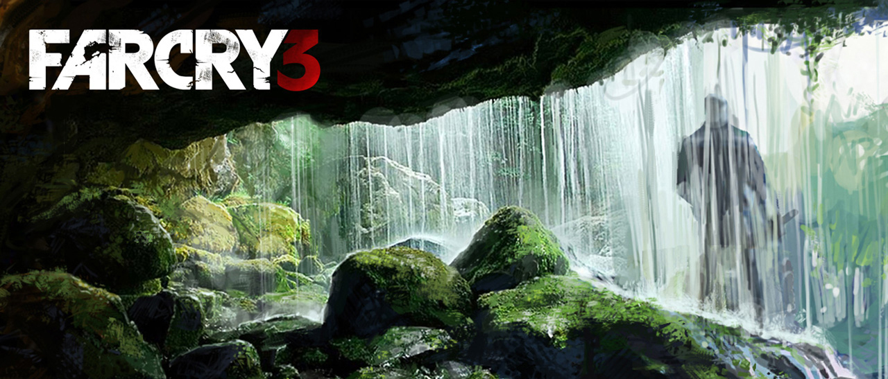 how to change weapon farcry 4